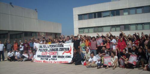 protesta-cmi-2.jpg