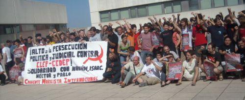 protesta-cmi-3.jpg