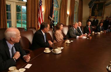 bipartisan_meeting.jpg