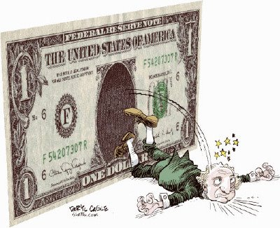 dollar_comic.jpg