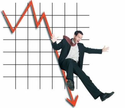 stock_chart.jpg