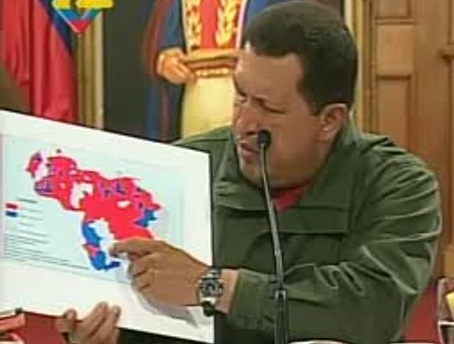 chavez_victories.jpg
