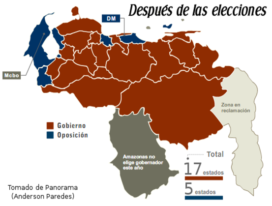 despues-de-elecciones.png