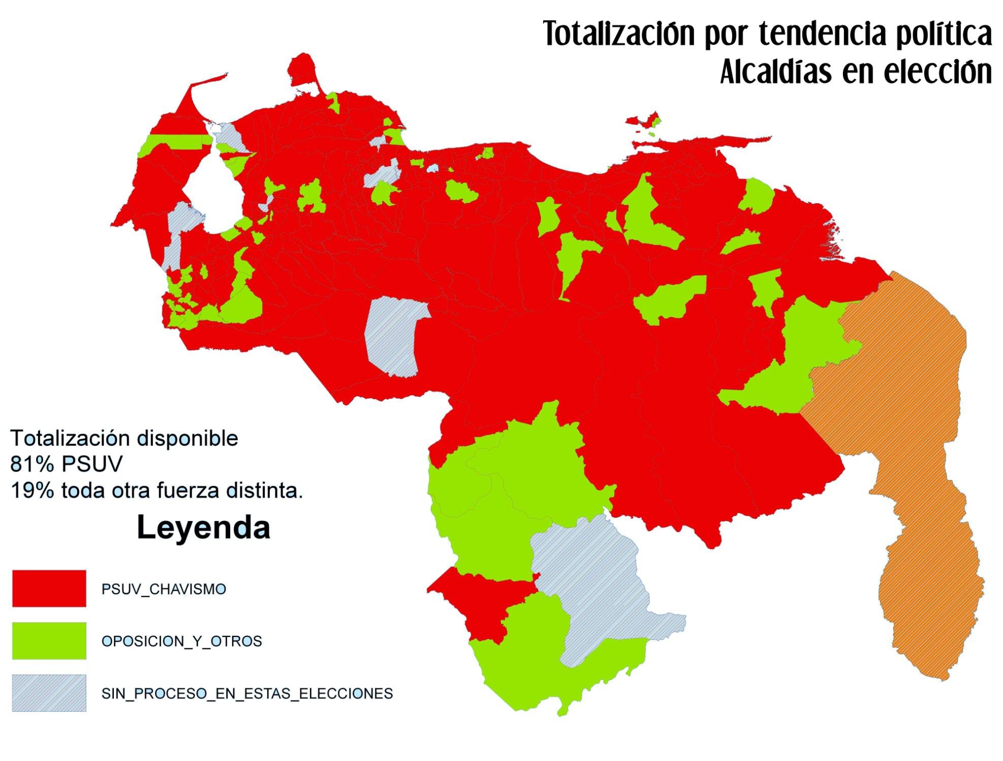 mapa_alcaldias_final_totalizaciones.jpg