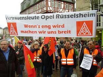 demo_280309_frankfurt1.jpg