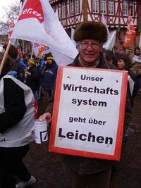 demo_280309_frankfurt2.jpg