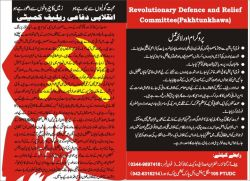 250x181-images-stories-pakistan-sawat_leaflet_may_09.jpg