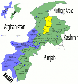 250x268-images-stories-pakistan-pahari_sahib-map_of_swat.png
