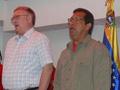 gobernador-adan-chavez-participo-en-foro_th.jpg