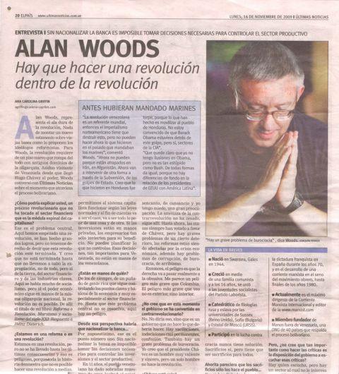 venezuela-alan_woods_ultimas_noticias_1611_page.jpg