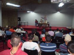 venezuela-aw_speaking_in_caracas-1.jpg
