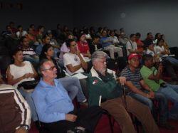 venezuela-aw_speaking_in_caracas-2.jpg