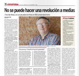 venezuela-ciudad_ccs_181109_interview.jpg