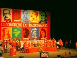 venezuela-psuv_1st_ext_congress_1.jpg