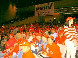venezuela-psuv_1st_ext_congress_2.jpg