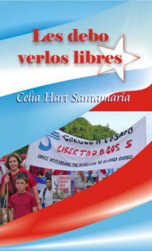 les_debo_verlos_libr.jpg