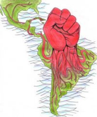 latin_american_revolution.jpg