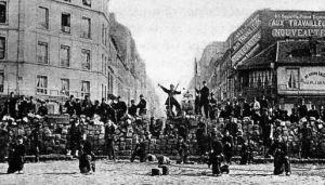 barricade18march1871.jpg