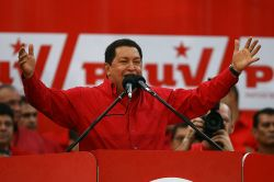 5-venezuela-uh_ah_chavez_no_se_va_-_chavez_psuv_triumpho.jpg