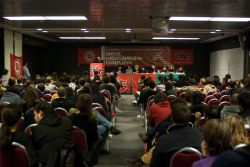italy-giovani_comunisti_-_2010_conference.jpg