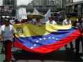 venezuela_flag_th.jpg