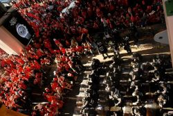 thailand-police_vs_redshirts.jpg