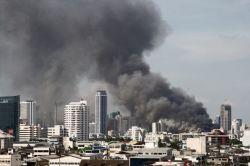 thailand-timo_kozlowski_-_bangkok_burning.jpg