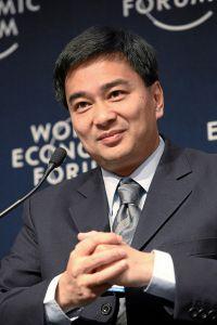 thailand-world_economic_forum_monika_flueckiger_-_abhisit_vejjajiva.jpg