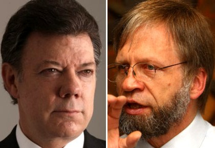 elecciones_colombia.jpg
