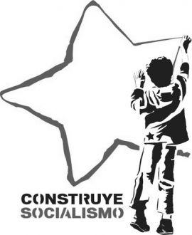 construye_socialismo.jpg
