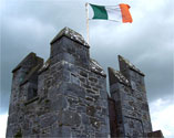 ireland_green-flag-and-castle.jpg