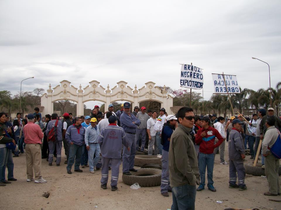 salta-obreros-tabacal