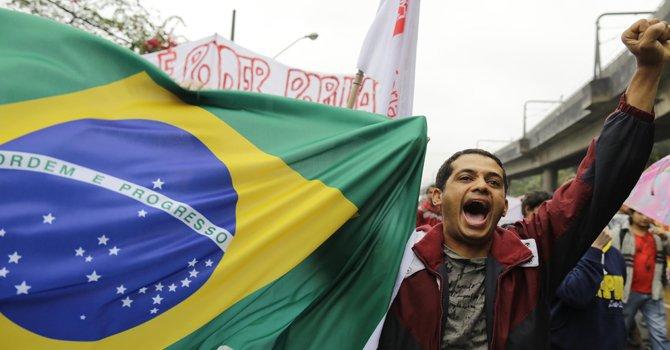Brasil t670x470