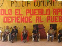 thumb comunitaria-solo-el-pueblo-391x293