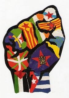 nternacionalismo-puño-nacion-y-clase