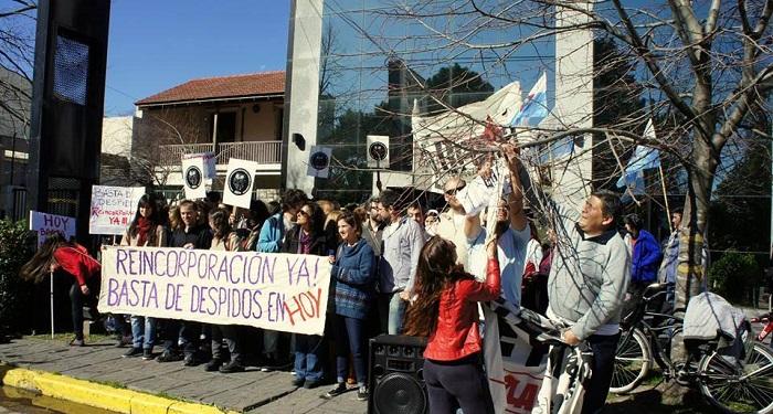 Protesta-Diario-Hoy