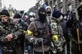 fascists-ukraine-th