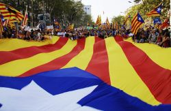 thumb 20120911 Catalonia independence-Jordi Joan Fabrega