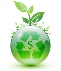 greendollarrecycling