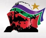 communist-tendency-syriza