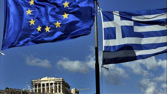 greece-eu-elections
