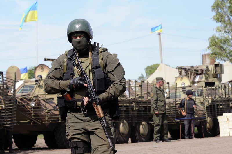 Ukraine-ceasefire-February-2015