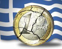 thumb euro-greece