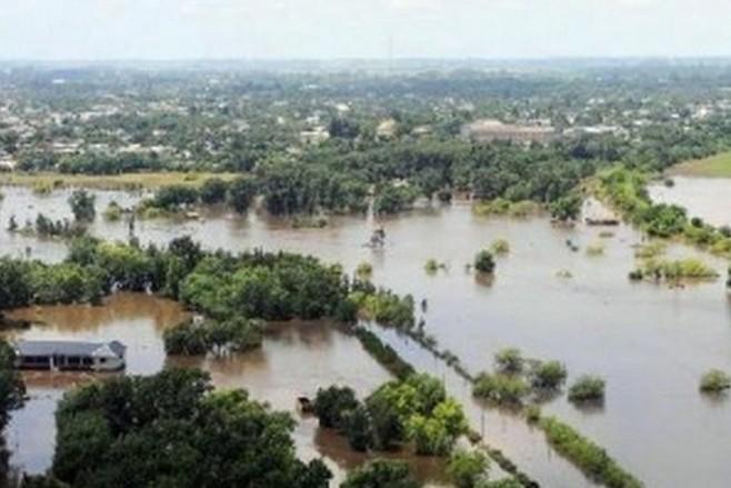 Inundacion-658x439
