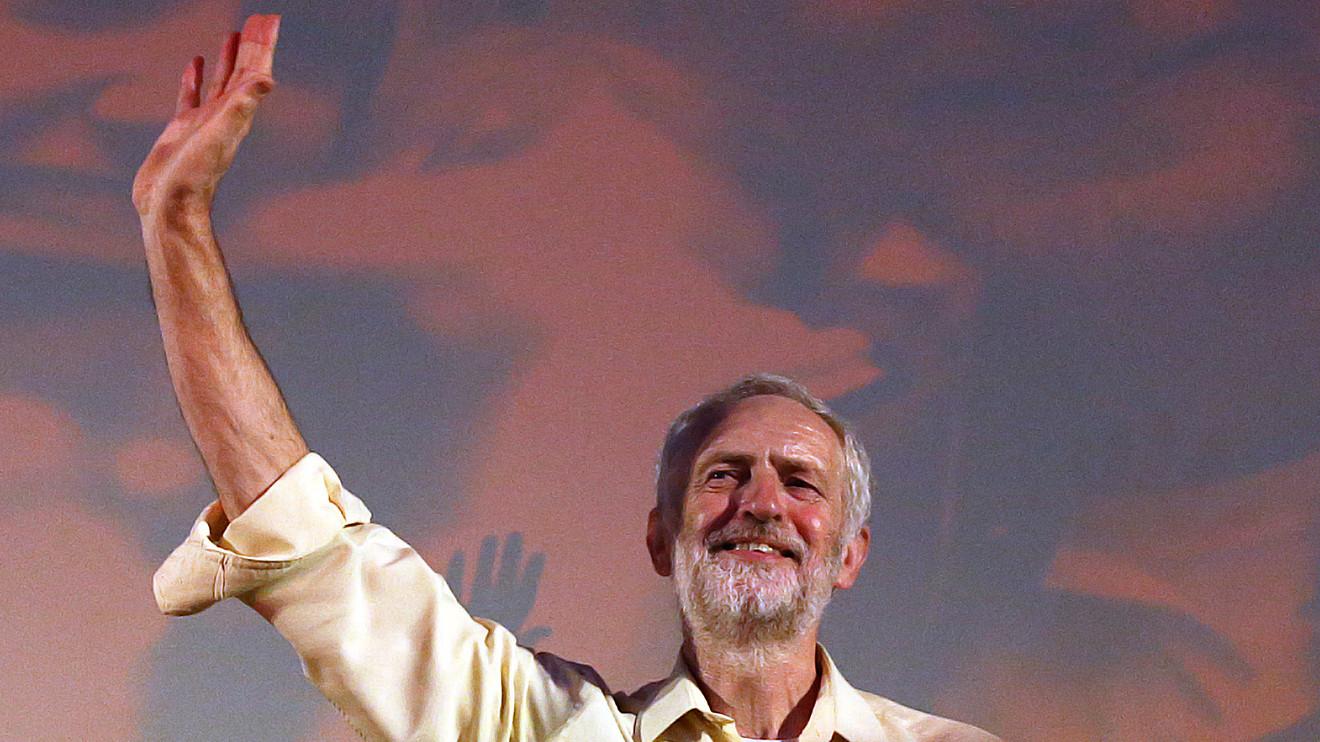 corbyn-victory