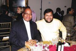 thumb Zuma and gupta