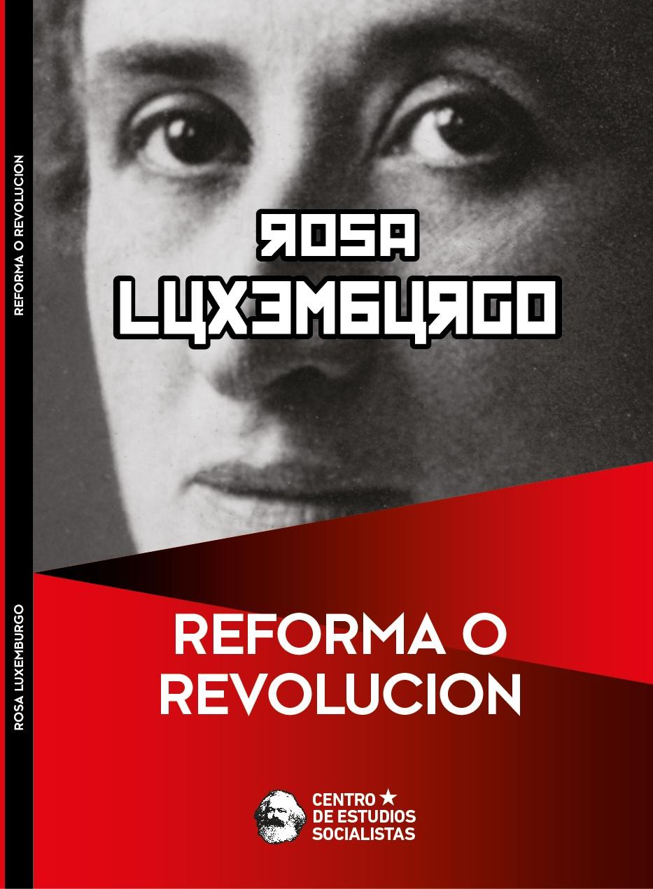 razon o revolucion