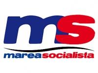 logo marea socialista 2