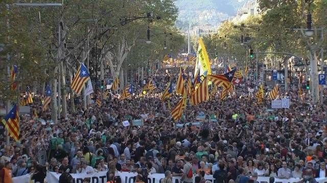 Catalunya 25