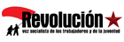 web de la Corriente Socialista Militante - CMI